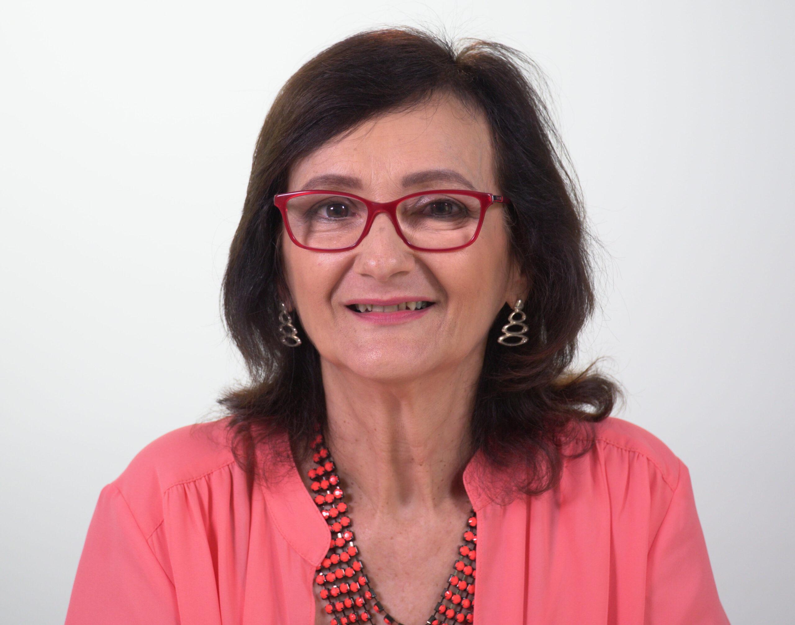 Antonieta Barbosa
