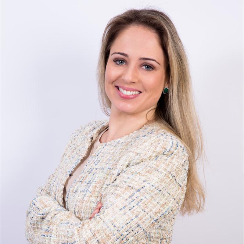 Andréa Barleze da Costa