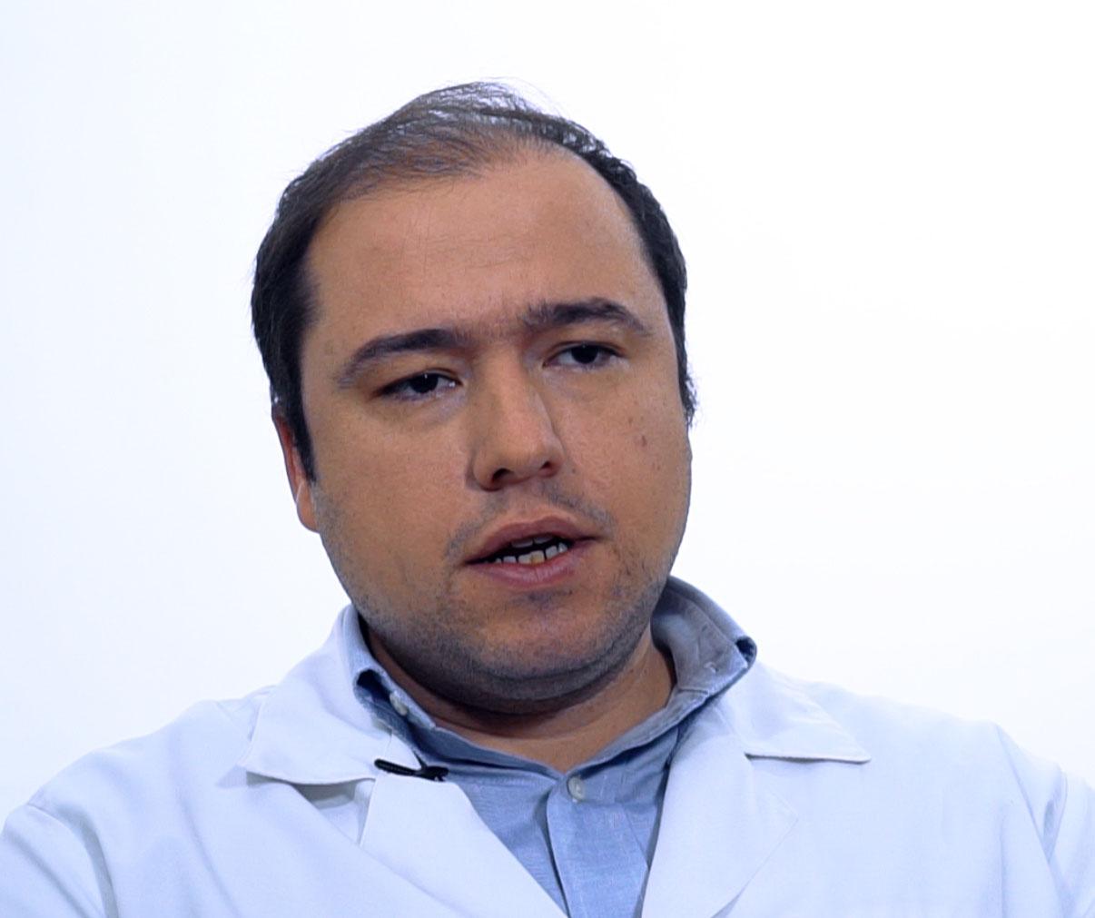 Guilherme Fleury Perini