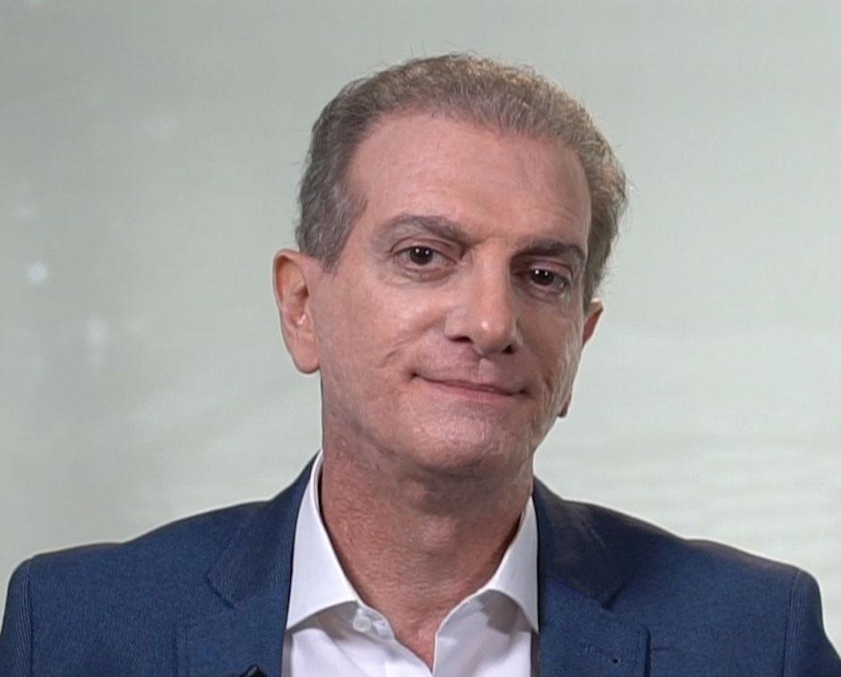 Antonio Carlos Buzaid
