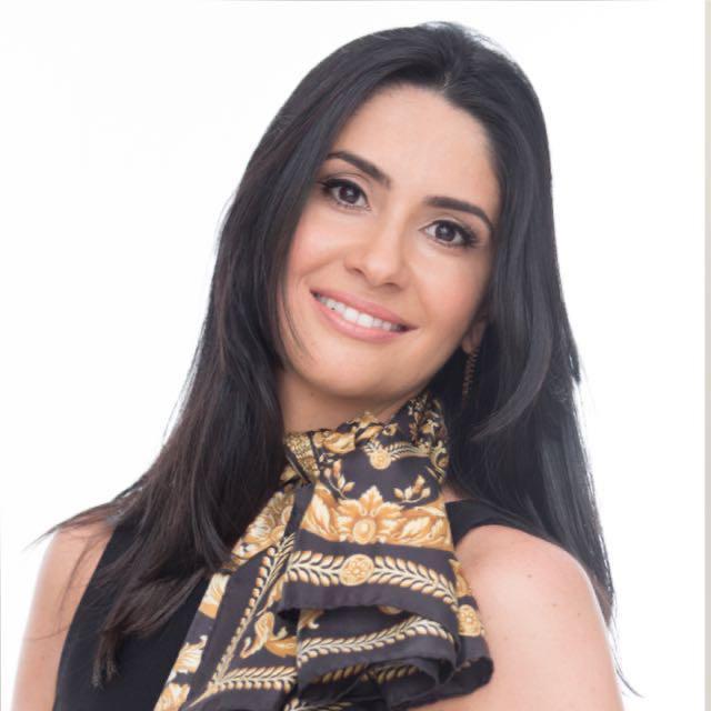 Angélica Nogueira Rodrigues