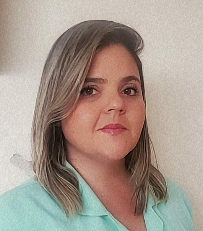 Márcia Camilla Alves Lopes