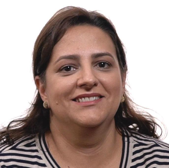 Polianna Mara Rodrigues de Souza