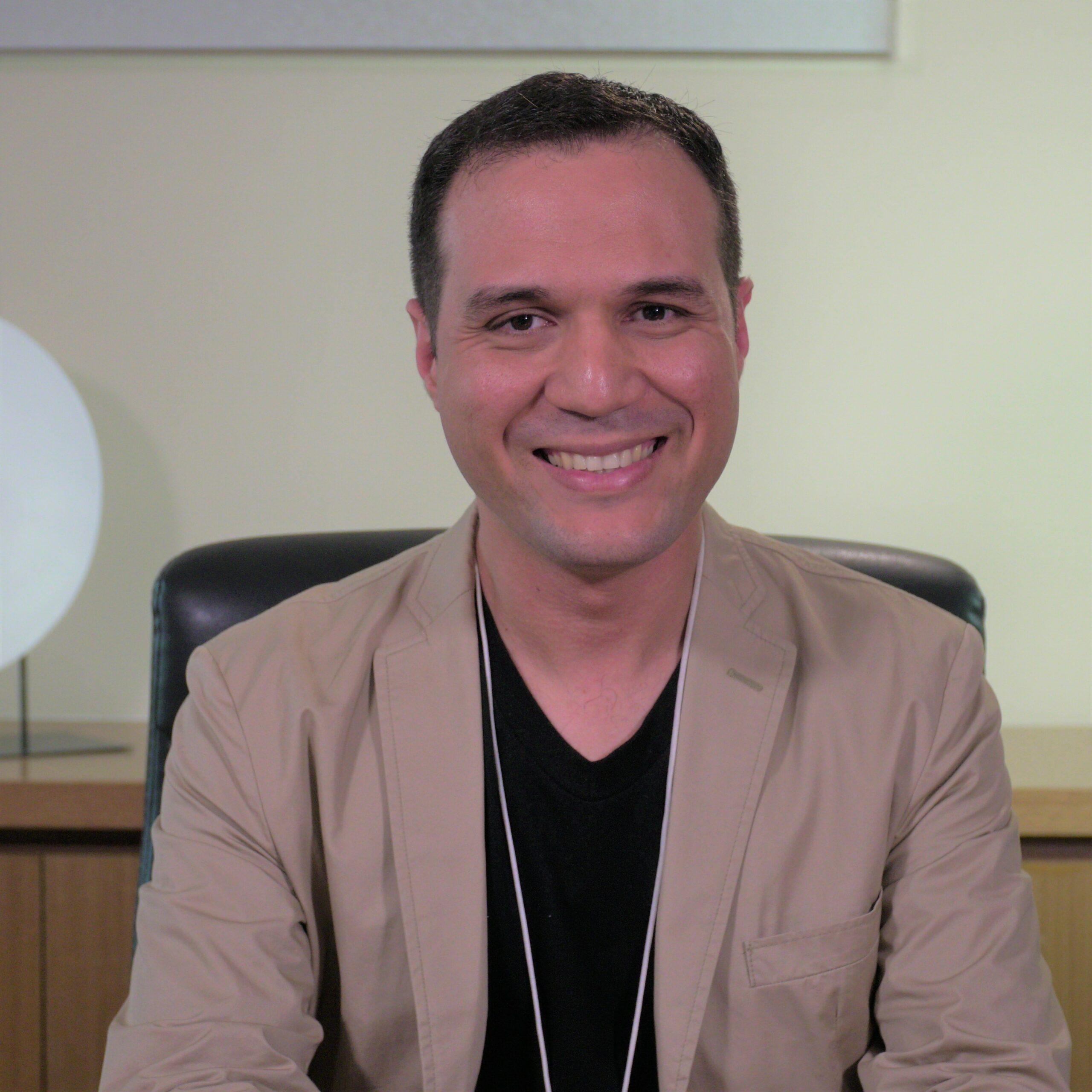 Ricardo Costa Lima